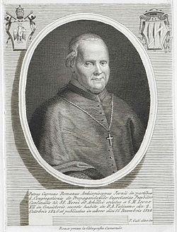 Kardinal Pietro Caprano.jpg