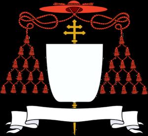El trono de San Pedro 300px-Kardinalcoa