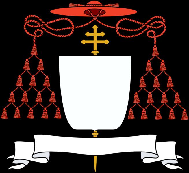 Fil:Kardinalcoa.png