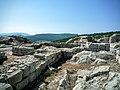 Kardjali, Bulgaria - panoramio (77).jpg