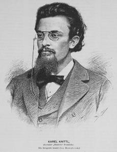 Karel Knittl 1886.png