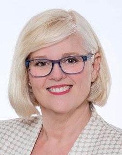 Minister for Home Affairs (Australia)