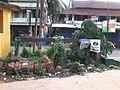 Karingallathani, Parappanangadi, Kerala.jpg