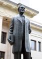 Karl G. Maeser Statue BYU.png