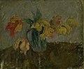 Karl Isakson - Parrot Tulips - KMS4406 - Statens Museum for Kunst.jpg