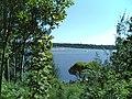 Karl Lindahlin polku - panoramio.jpg
