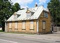 Karl Zale.House.001.jpg