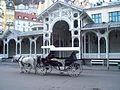 Karlovy Vary drevena kolonada3 25012008.JPG