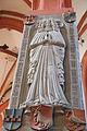 Karlstadt St. Andreas 1455.JPG