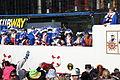 Karnevalsumzug Bad Godesberg 2013 25.JPG