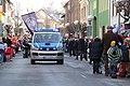 Karnevalsumzug Meckenheim 2013-02-10-1891.jpg
