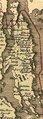 Karta över Mörkö från 1803 av S Hermelin.jpg