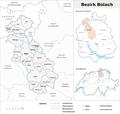 Karte Bezirk Bülach 2007.png