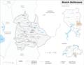 Karte Bezirk Bellinzona 2007.png