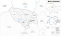 Karte Bezirk Imboden 2009.png