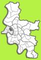 Karte D Niederkassel.png