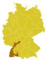 Karte Erzbistum Freiburg.png