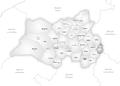 Karte Gemeinde Boussens.png