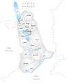 Karte Gemeinde Gelfingen.png