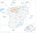 Karte Gemeinde Hasliberg 2007.png