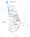 Karte Gemeinde Hohenrain.png