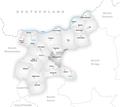 Karte Gemeinde Hornussen.png