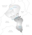 Karte Gemeinde Nendaz.png