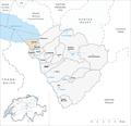 Karte Gemeinde Noville 2008.png