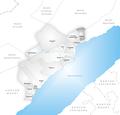 Karte Gemeinde Peseux.png