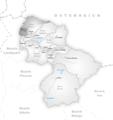 Karte Gemeinde Seewis im Prättigau.png