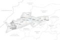 Karte Gemeinde Sonvilier.png