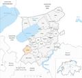 Karte Gemeinde Villarepos 2007.png