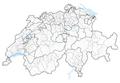 Karte Gemeinden der Schweiz 2016.04.10.png