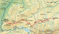Karte Kleber-Express.png