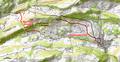 Karte Passwangstrasse.png