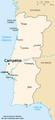 Karte Portugal.png