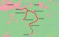 Karte Rodgaubahn.png