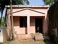 Karunalaya, library hall (24265845539).jpg