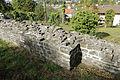 Kastell Osterburken (DerHexer) 2012-09-30 024.jpg
