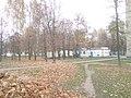 Kastryčnicki District, Mogilev, Belarus - panoramio (772).jpg