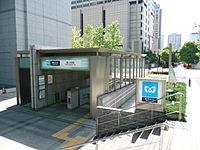 Kasumigaseki-Sta-A3a.JPG