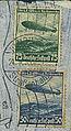 Katapultpost-DR-Auktion109-Los319-Detail.jpg