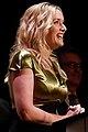 Kate Winslet, Alan Rickman 2014 TIFF (cropped).jpg