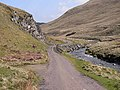 Kateshaw Crag - geograph.org.uk - 1264132.jpg