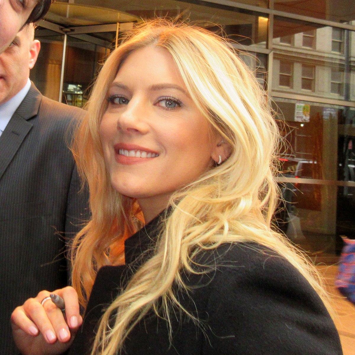 Lagertha Schauspielerin