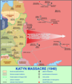 Katyn a.png