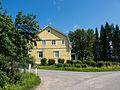 Kaulakko village Mietoinen Finland.jpg