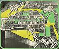 Kauno centrinės dalies detalusis planas 1978 m..jpg