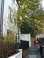 Kavan's House in Peel Street London.jpg
