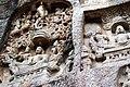 Kazhugumalai Jain beds (10).jpg